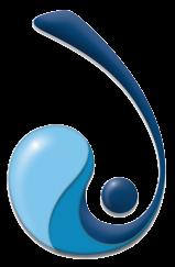cropped-Natus-Logo-1.png